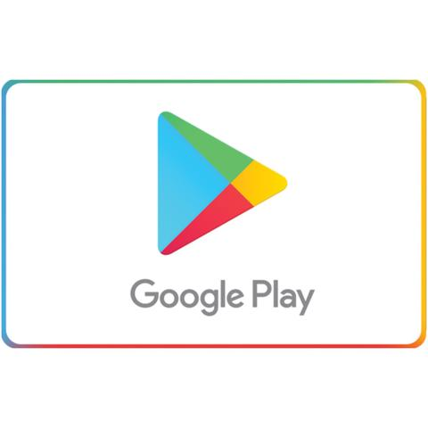 Google Play Gift Card US, Indonesia - ibanezblack.store