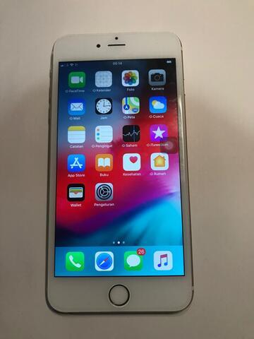 Service Apple Iphone Ipad Macbook Jakarta terdekat garansi pusat cod