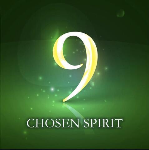 Nefertem Custom Fragrance by Chosen Spirit
