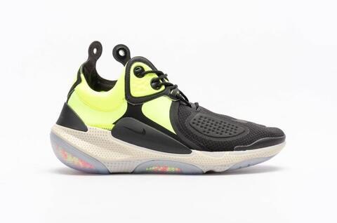 """Nike Joyride CC3 Setter """" Black Volt """""""