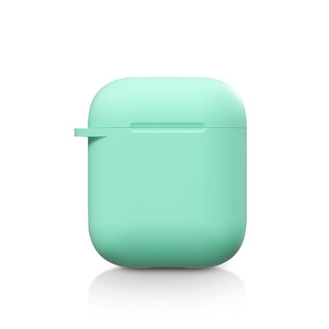 CASE CASING AIRPODS 1 2 PRO SILIKON