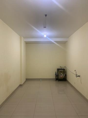 jual BU kios di apartemen gateway pasteur bandung