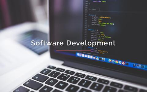 Pembuatan Program Aplikasi