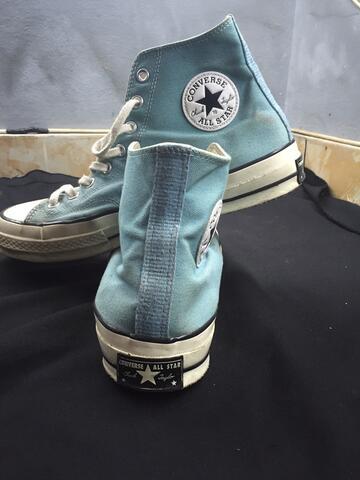 Sepatu Convers 70's