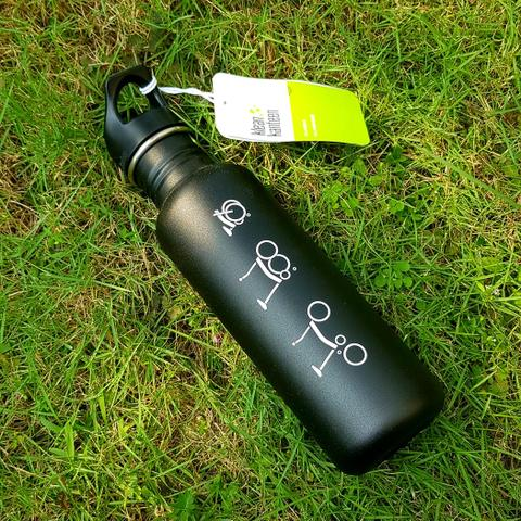 Botol minum bidon Brompton Original