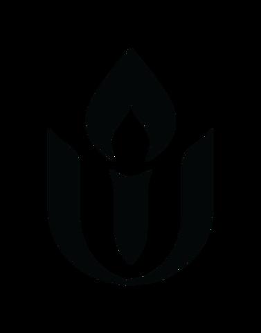 Kelas Super VVIP Conjuring & Meraga Sukma IWARRIJJ