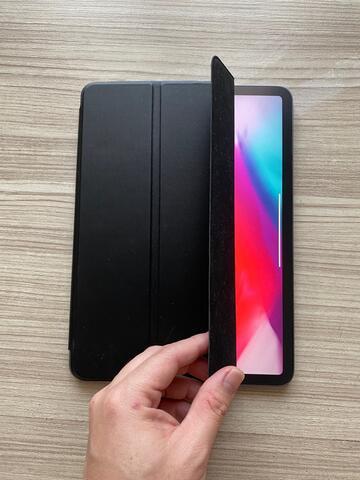 "Ipad Pro 11"" 2018 64Gb Wifi Only"