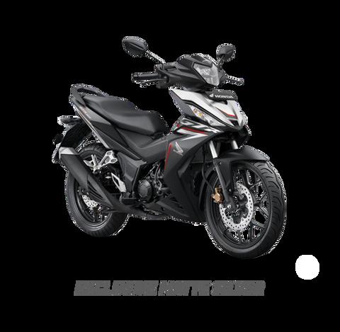 Motor Honda Vario 110 Cbs / Cbs Advance / Cbs Iss / Cbs Iss Advance 2016
