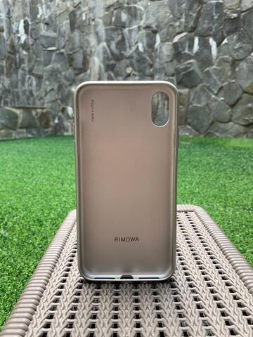 Iphone Case RIMOWA