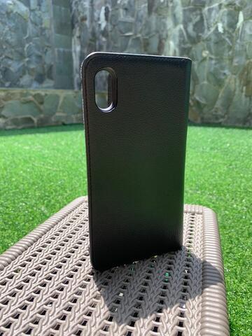 Iphone Case TUMI Wallet
