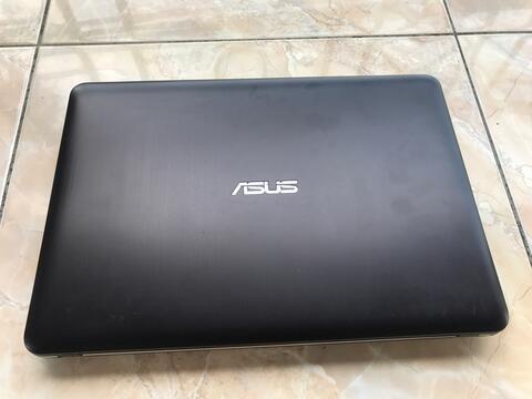 Asus Vivobook X441U | Core i3 | Nvidia MX110 2GB