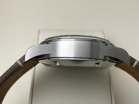 ORIGINAL LONGINES AVIGATION BIG EYE AUTOMATIC CHRONOGRAPH 42MM