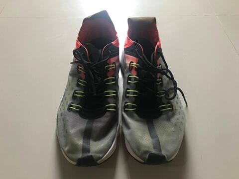 Nike Zoom X14