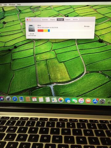 macbook pro retina 2014 15 i7 16/256 TERMURAH PAKET HEMAT DBOX