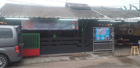 Jual Rumah Cepat di Bekasi