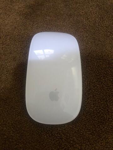 apple magic mouse 1 original mulus gan