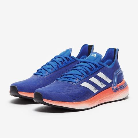 Adidas Ultraboost PB Men EF0893 Running Shoes 100% Original