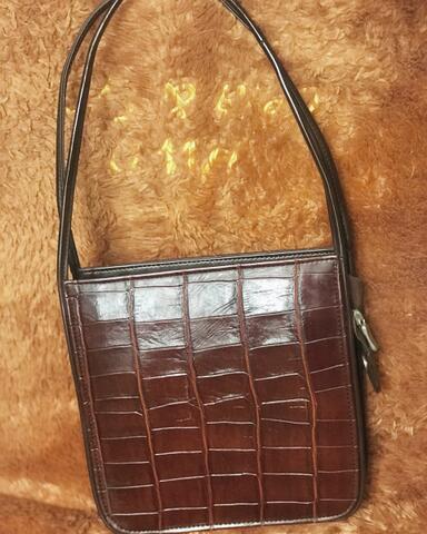 Tas shoulder bag   Tas handbag   Tas wanita   Tas wanita murah   Tas murah