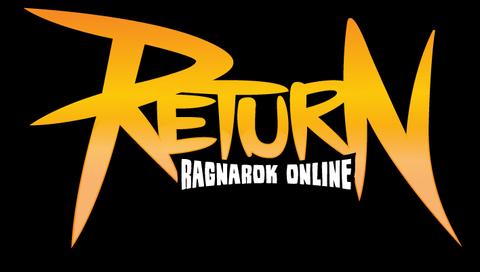 Zeny Ragnarok Return (pondokgaming)