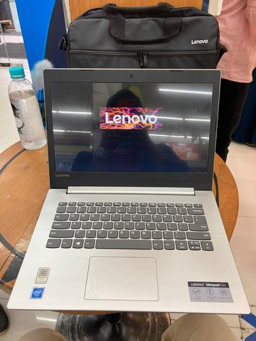 Lenovo Ideapad 330 Intel N4000