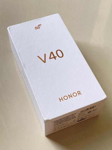 [GPL] Honor V40 dual 5G 1B colors 120Hz Matrix Ultra HD 66W p40 rog gaming