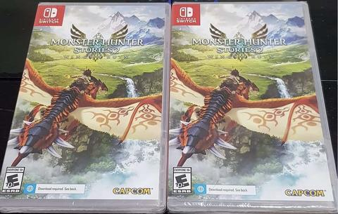 isi game nintendo switch khusus HDD External