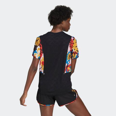 Adidas Own The Run Egle Kaos Lari Wanita GV0704 Original