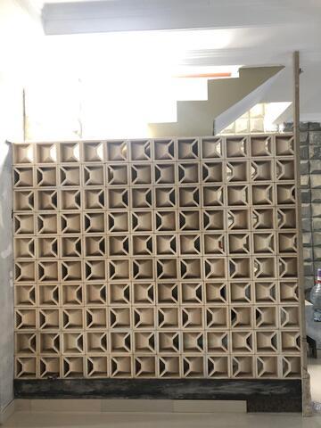loster beton