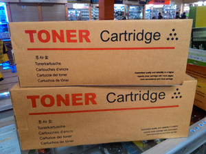 CARTRIDGE TONER HP 12A / Q2612A COMPATIBLE