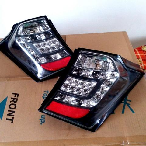 Led Jual Axis Onk80wp Terjual Clearkaskus Stoplamp Freed mIgfv7Yb6y