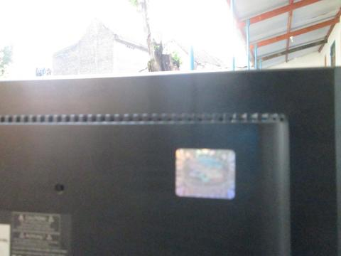"""LCD Monitor Acer 15.6"""" (SOLO)"""