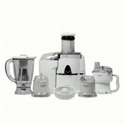 JUICER & BLENDER 7in1 Made for Korea