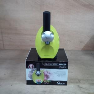 Oxone Fruit Dessert Maker – OX873
