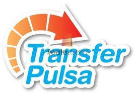 agen distributor pulsa transfer all operator