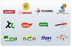 Server Paket Data,Pulsa Transfer,All Operator...Murah