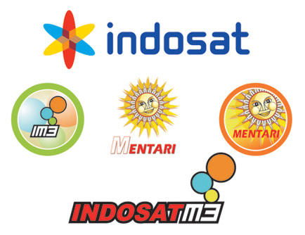 Reload Inject Kuota Super Internet Indosat 11GB dan 13GB...Muraaah Gaaan!!