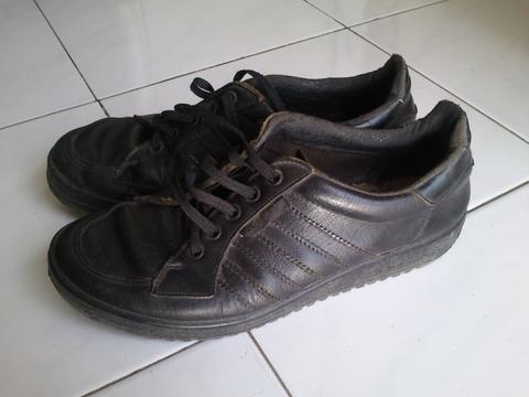sepatu Adidas Classic Ori Made In France