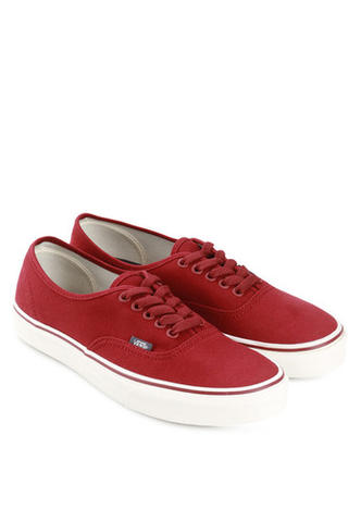 Vans Authentic (Sport Vintage)
