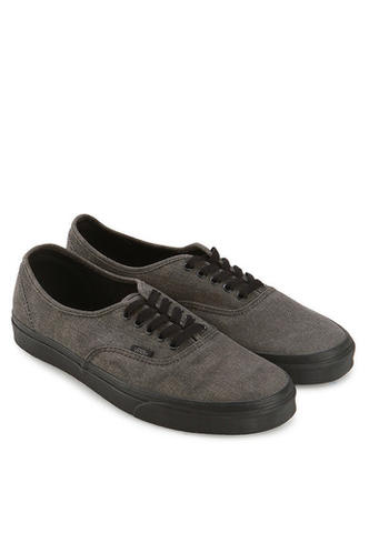 Vans Authentic (Washed) Canvas