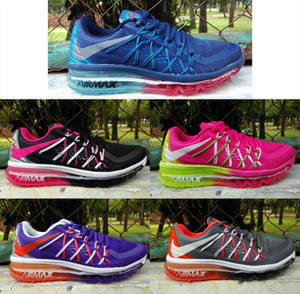 ALL NIKE AIR RUNNING AIRMAX CORTEZ BASKET JOGGING | www.arefootwear.com