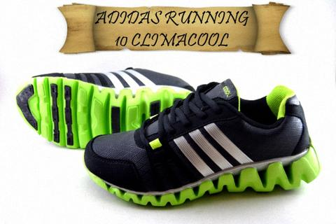 IT'S ALL ABOUT ADIDAS SHOES : CAPPLER,DRAGON,RUNNING,MOUNTAIN GRIP,ETC