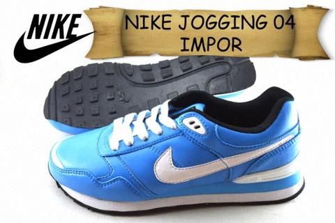 IT'S ALL ABOUT NIKE SHOES : AIRMAX,CORTEZ,PAUL RODRIGUEZ,DLL