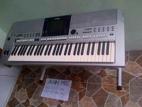 terjual keyboard yamaha psr s900 lcd ori kaskus. Black Bedroom Furniture Sets. Home Design Ideas