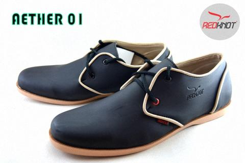 Redknot Shoes ~~ Sneakers Boots HARGA KASKUS!!!!