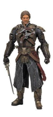 Terjual Assassin S Creed Iv Black Flag Edward Kenway Mayan Outfit