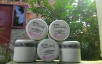 "lotion BPS ""Beauty Pearl Skincare"" Body Whitening"