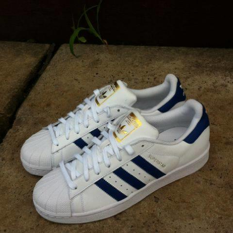 RESELLER & DROPSHIPPER ADIDAS ORIGINALS MADE IN INDONESIA