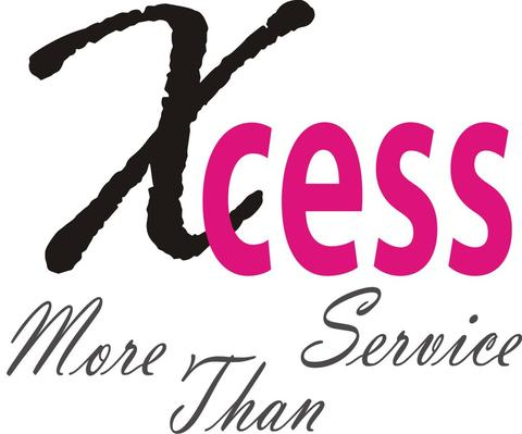 Xcess Reload, Multichip All Operator, Pendaftaran Nasional