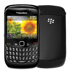 BLACKBERRY 8520 (GEMINI )
