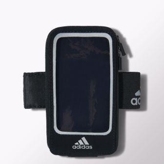 [Running-Adidas Original] Media Arm Pocket/Arm Band for Iphone 4G/S